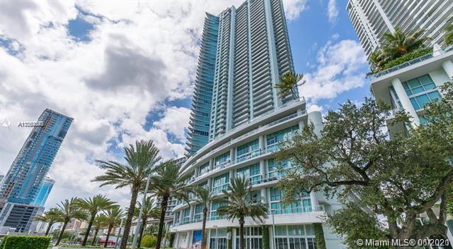 Mint #1802 - 92 SW 3rd St #1802, Miami, FL 33130