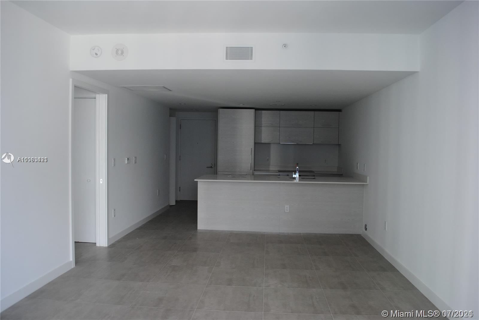 SLS Brickell #2211 - 02 - photo