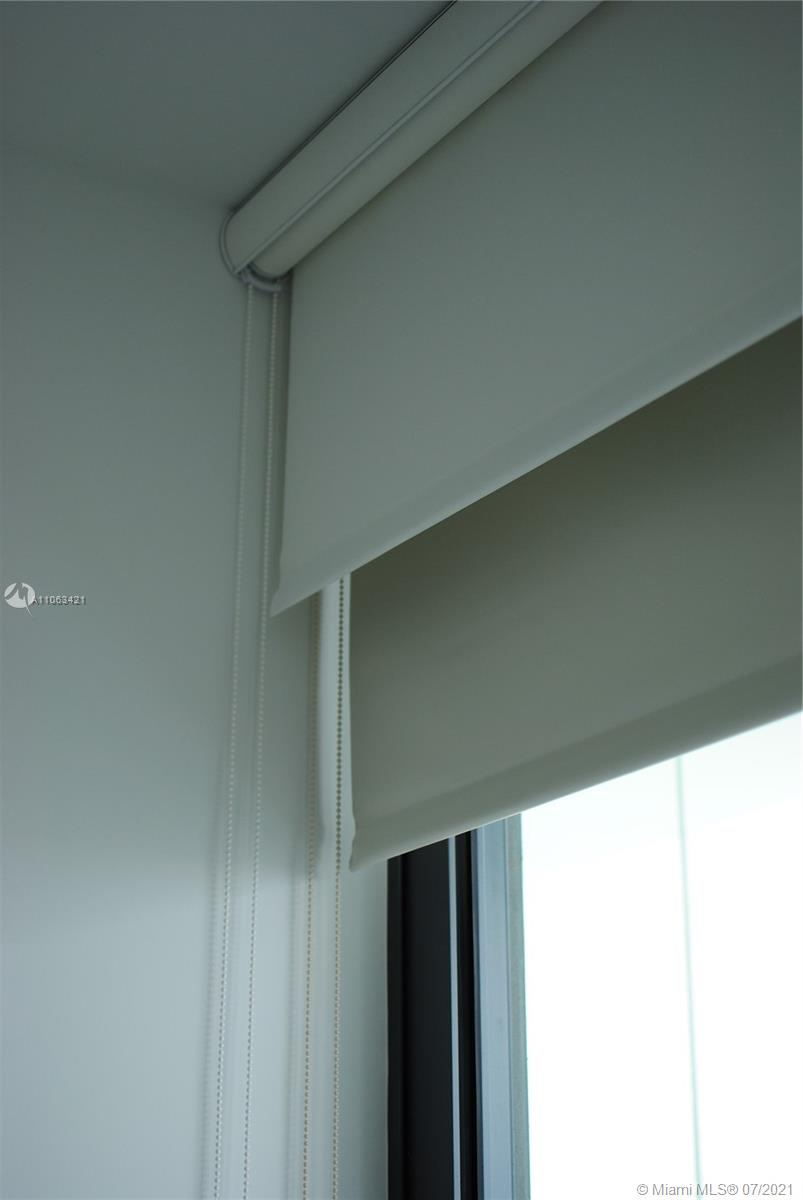 SLS Brickell #2211 - 06 - photo