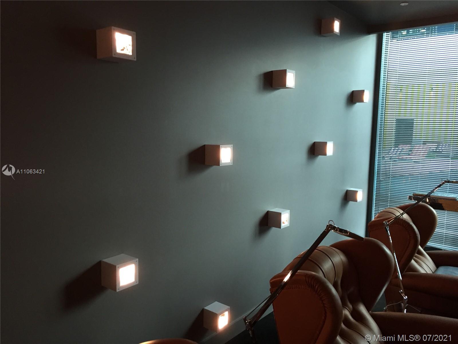 SLS Brickell #2211 - 17 - photo