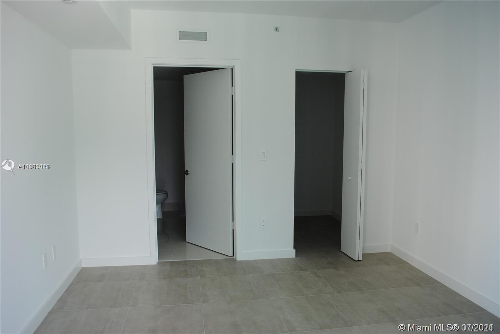 SLS Brickell #2211 - 37 - photo