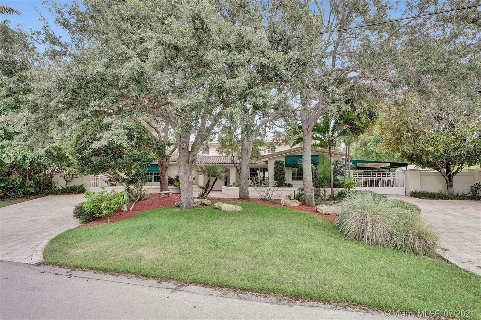 Property for sale at 1809 Coral Gardens Dr, Wilton Manors,  Florida 33306