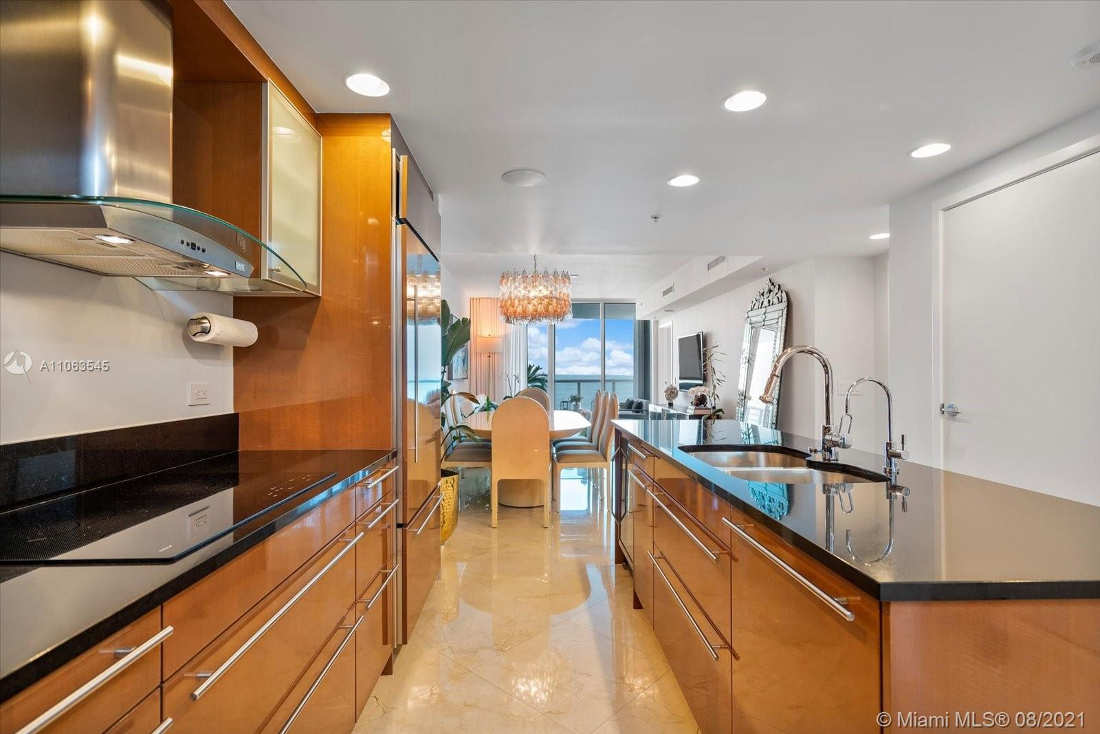 3801 Collins Ave #1404 photo015