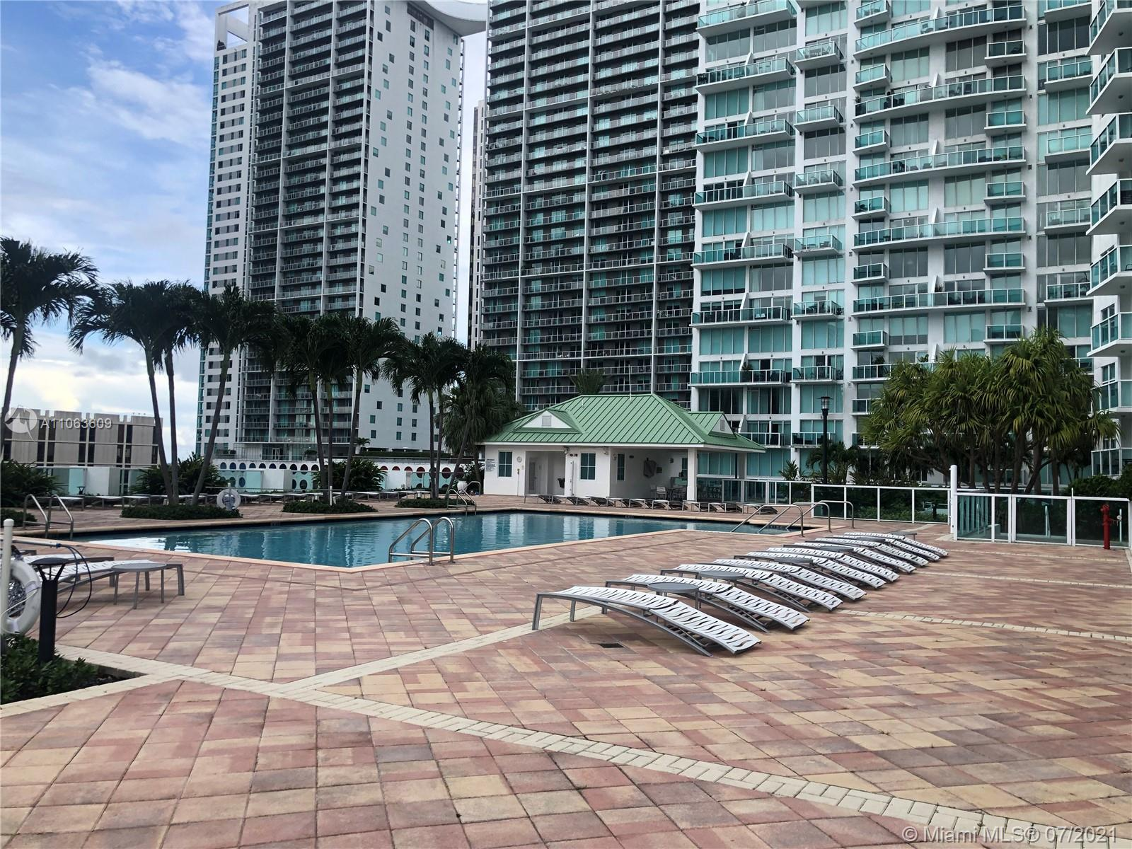 Brickell on the River #3618 - 26 - photo