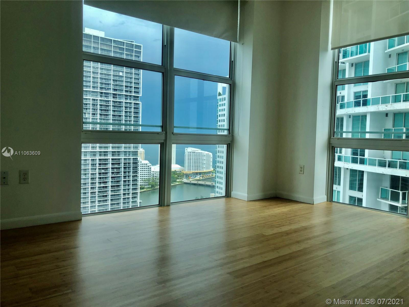 Brickell on the River #3618 - 10 - photo