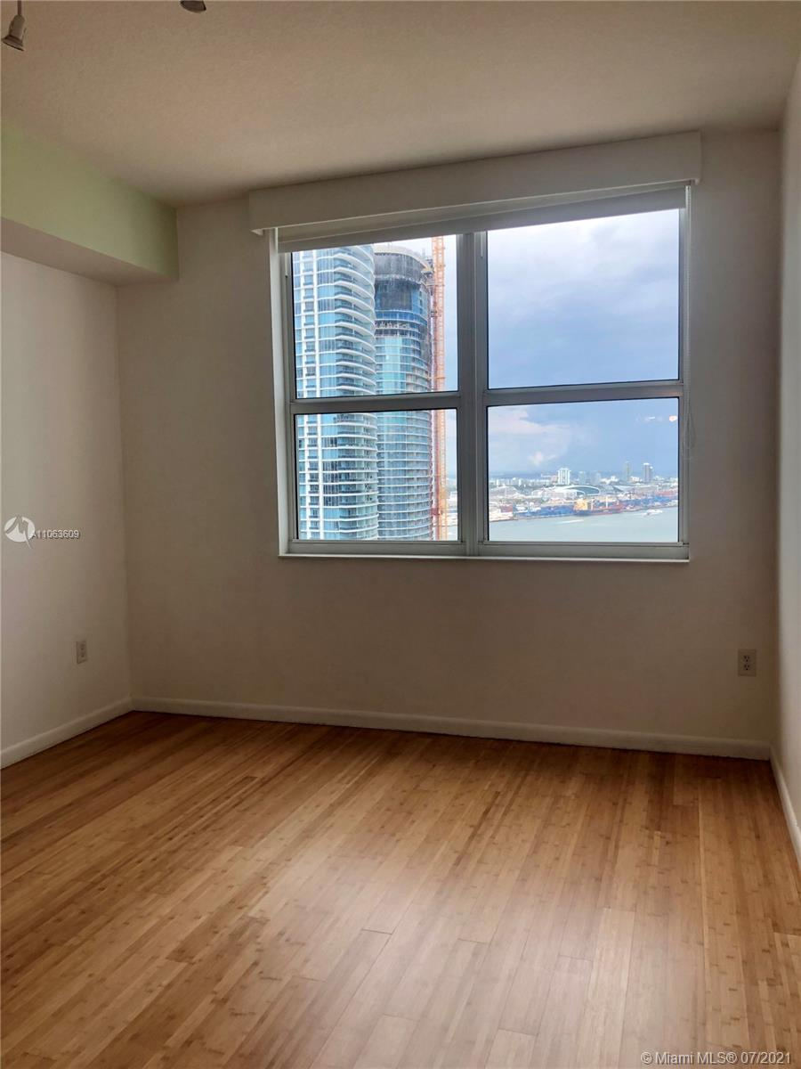 Brickell on the River #3618 - 15 - photo