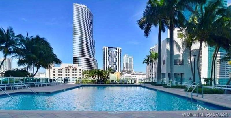 Brickell on the River #3618 - 19 - photo