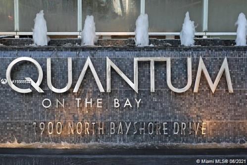 Quantum on the Bay #2103 - 01 - photo
