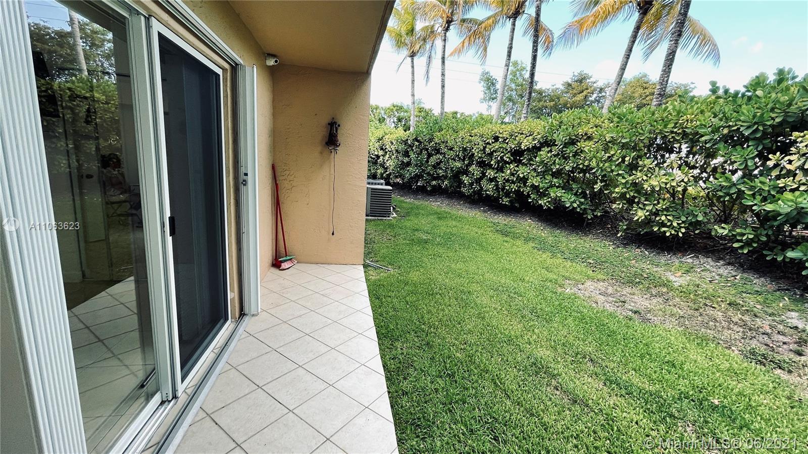 Miami Lakes #204 - 45 - photo