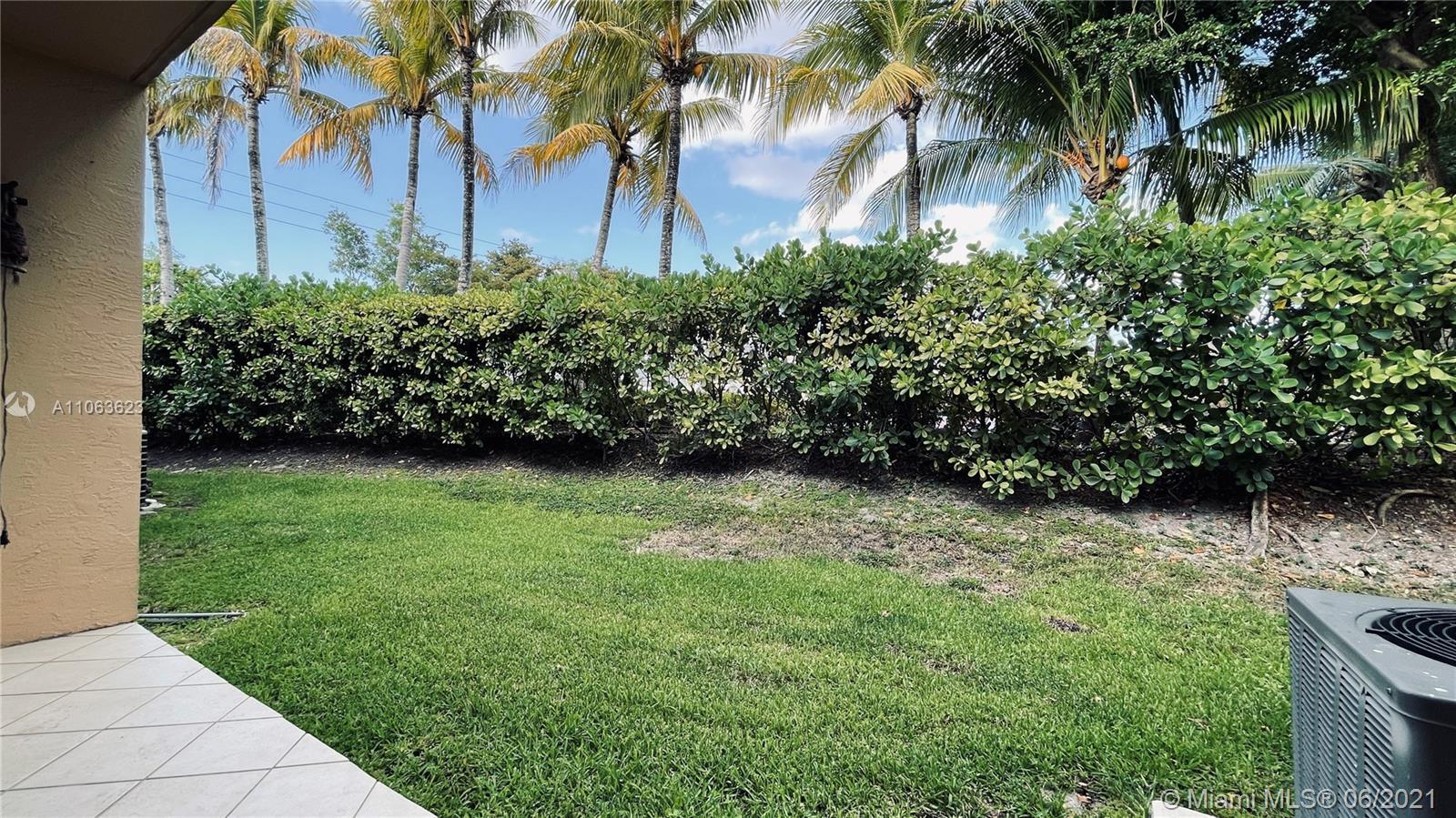 Miami Lakes #204 - 48 - photo