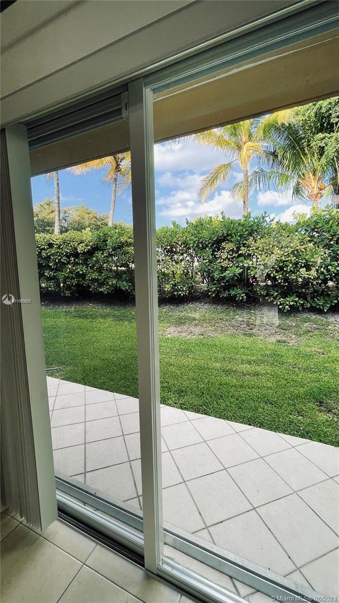 Miami Lakes #204 - 44 - photo