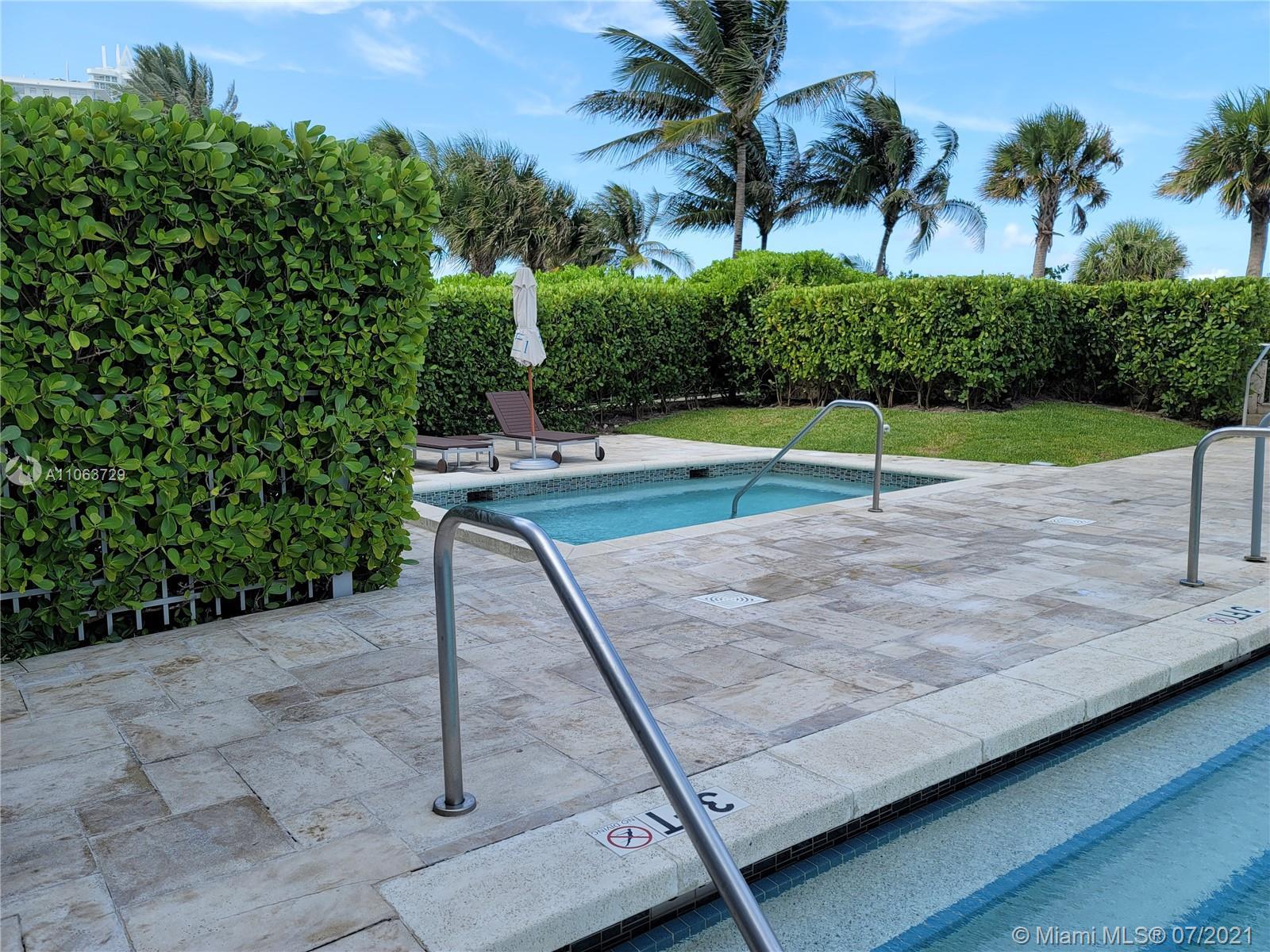 MEi Miami Beach #2005 - 17 - photo