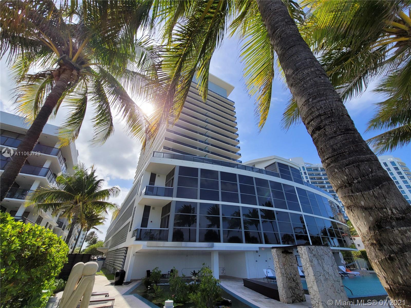 MEi Miami Beach #2005 - 07 - photo