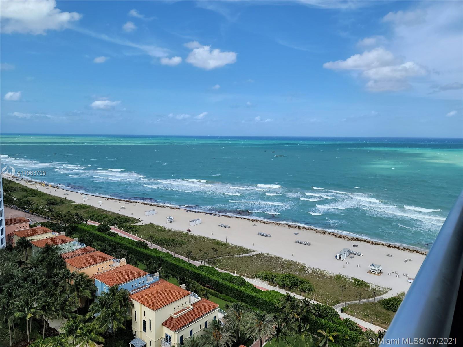 MEi Miami Beach #2005 - 01 - photo