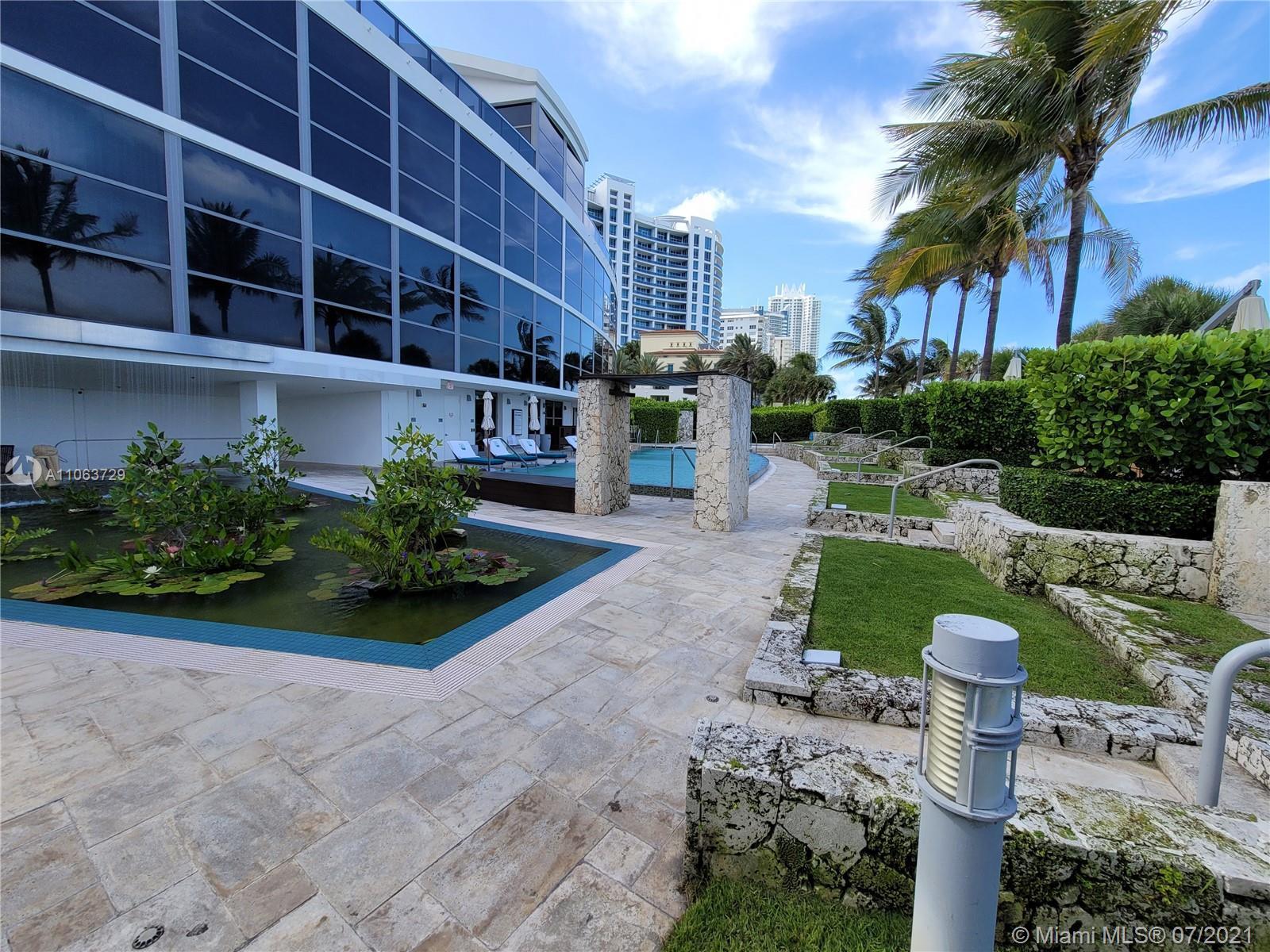 MEi Miami Beach #2005 - 10 - photo