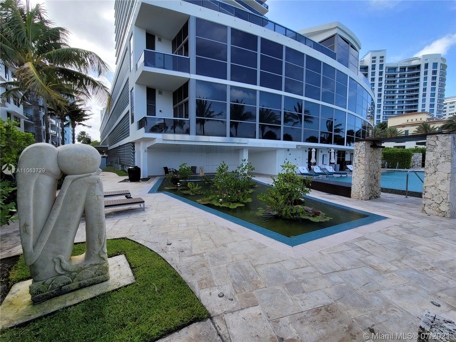 MEi Miami Beach #2005 - 11 - photo