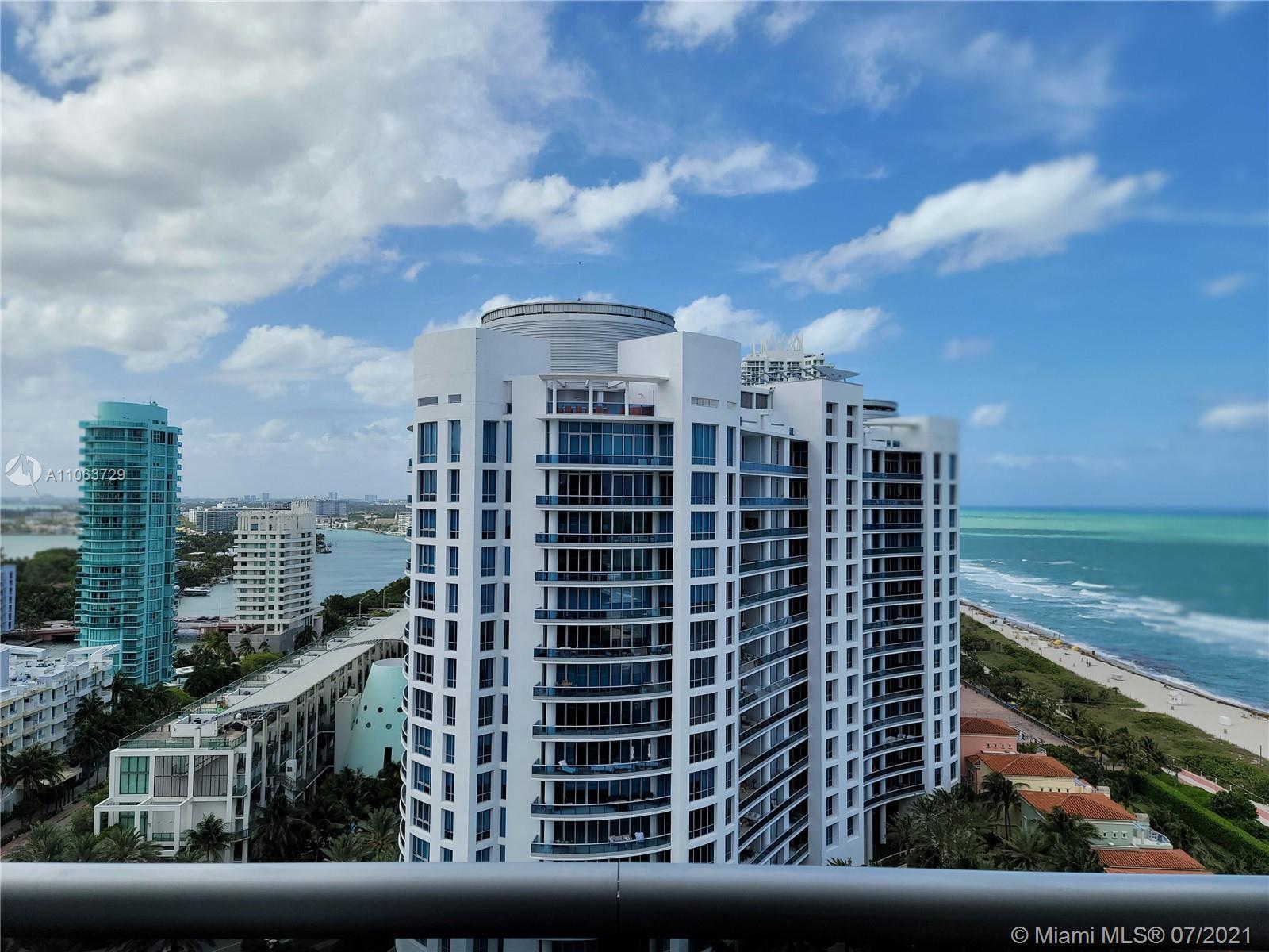 MEi Miami Beach #2005 - 31 - photo
