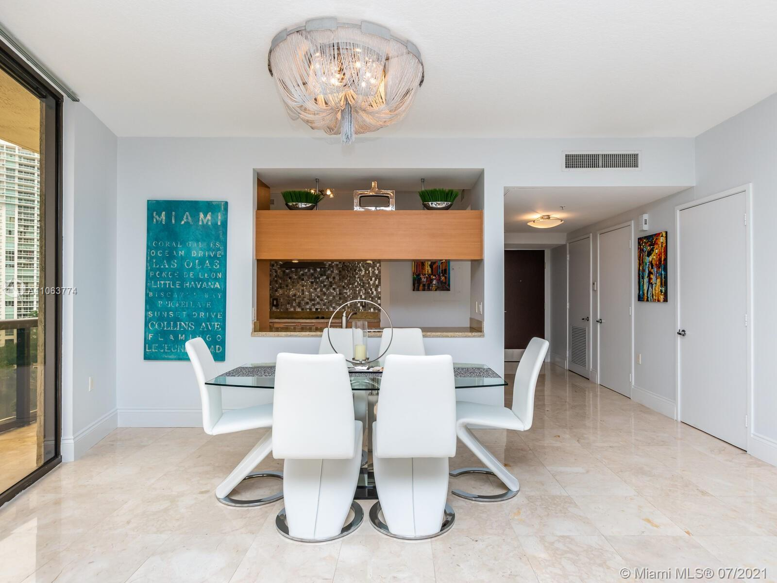 16275 Collins Ave #704 photo021
