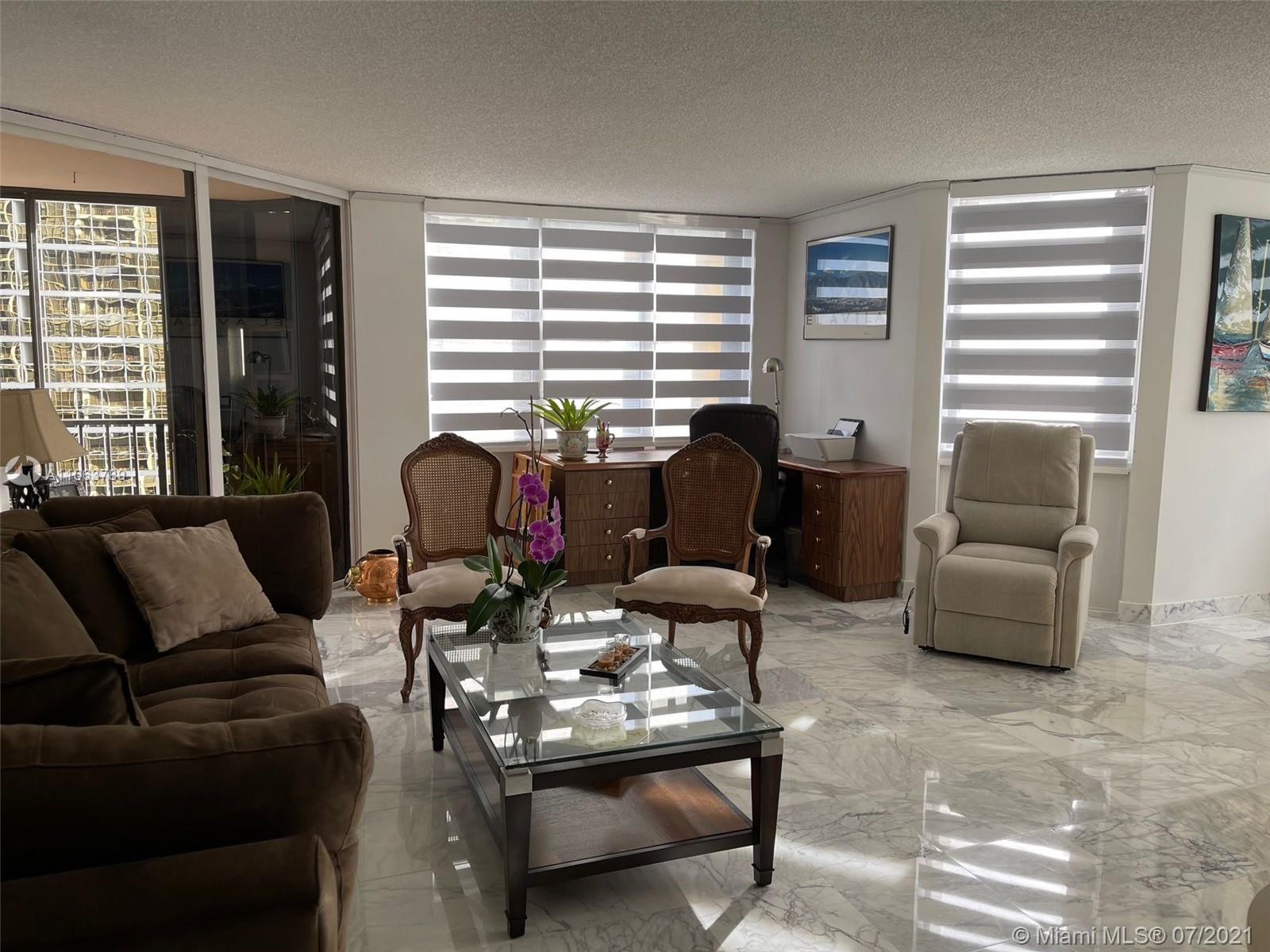 Brickell Place #D1213 - 02 - photo