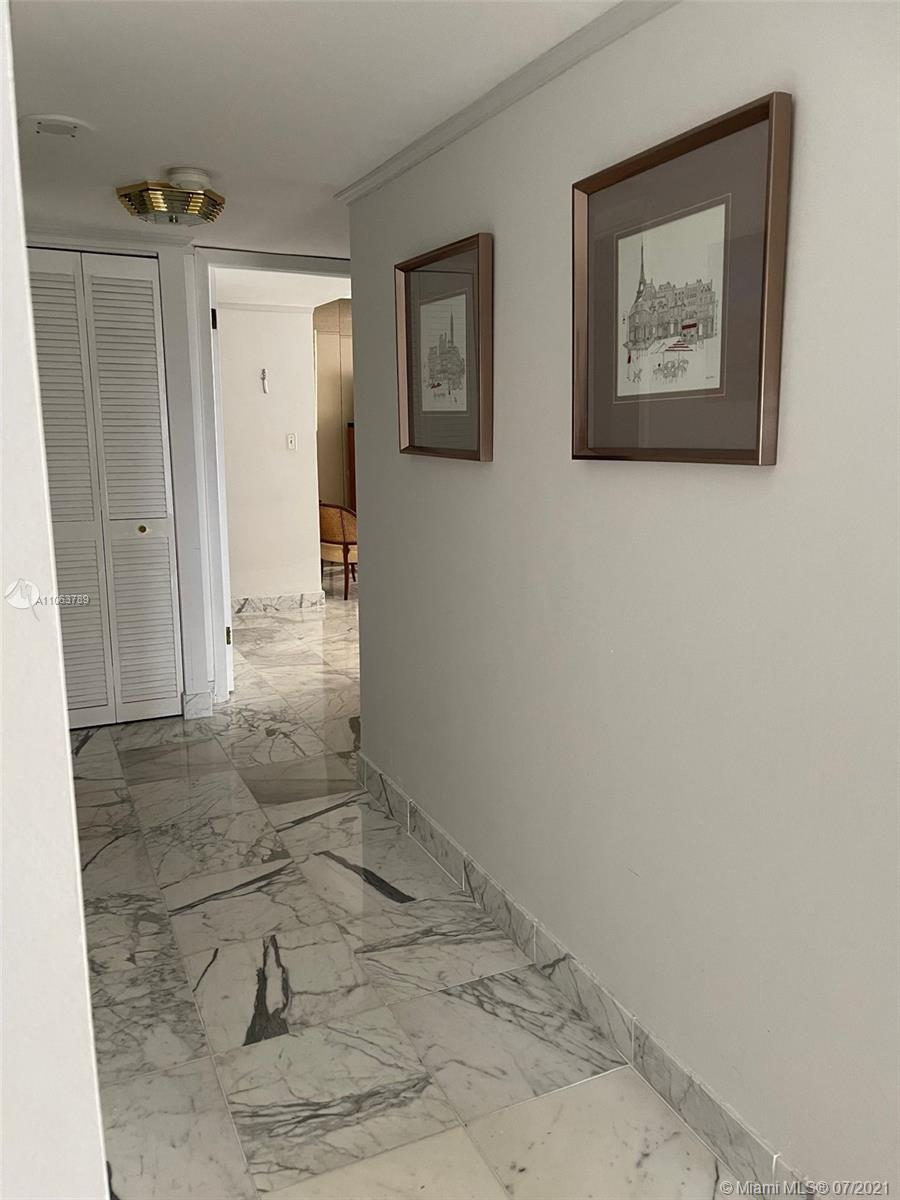 Brickell Place #D1213 - 07 - photo