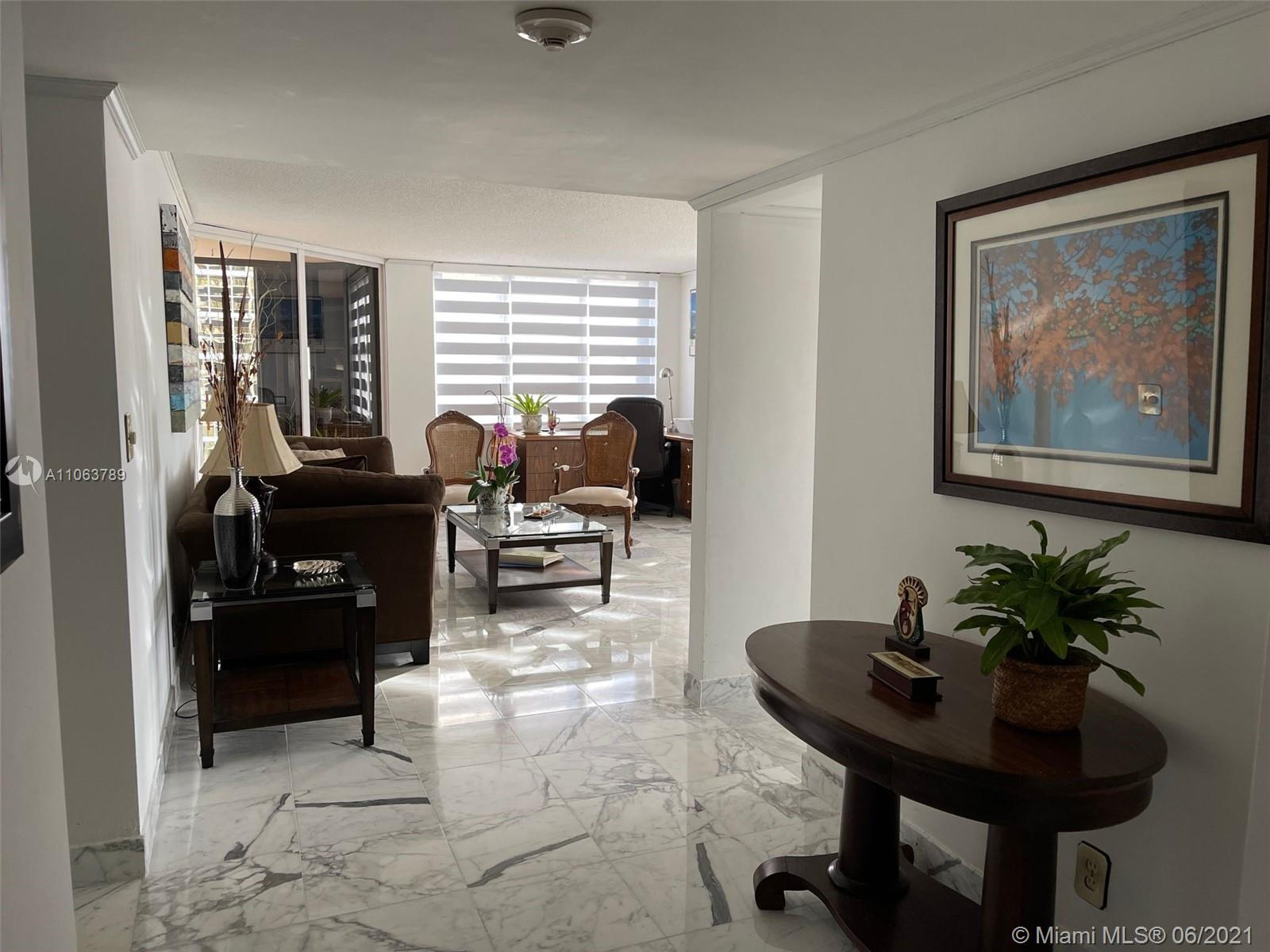 Brickell Place #D1213 - 05 - photo