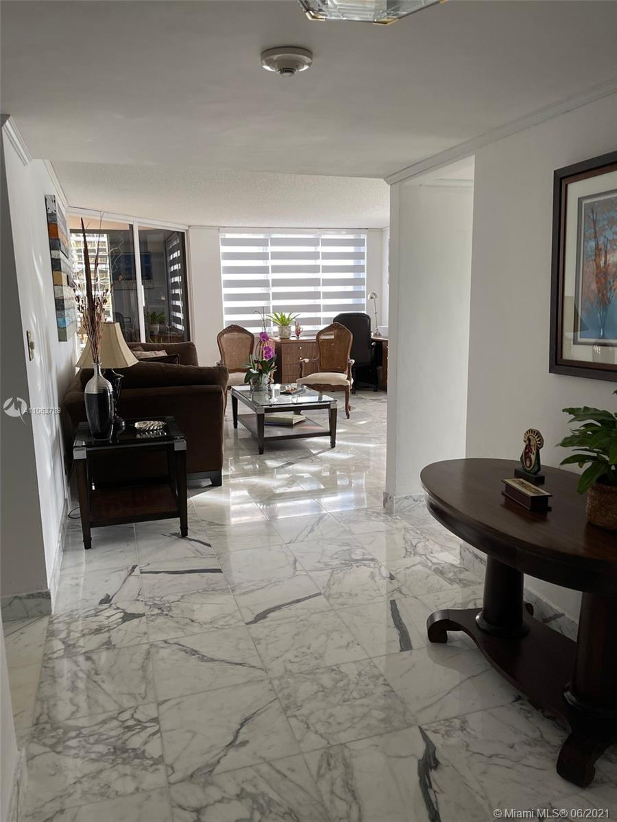 Brickell Place #D1213 - 04 - photo