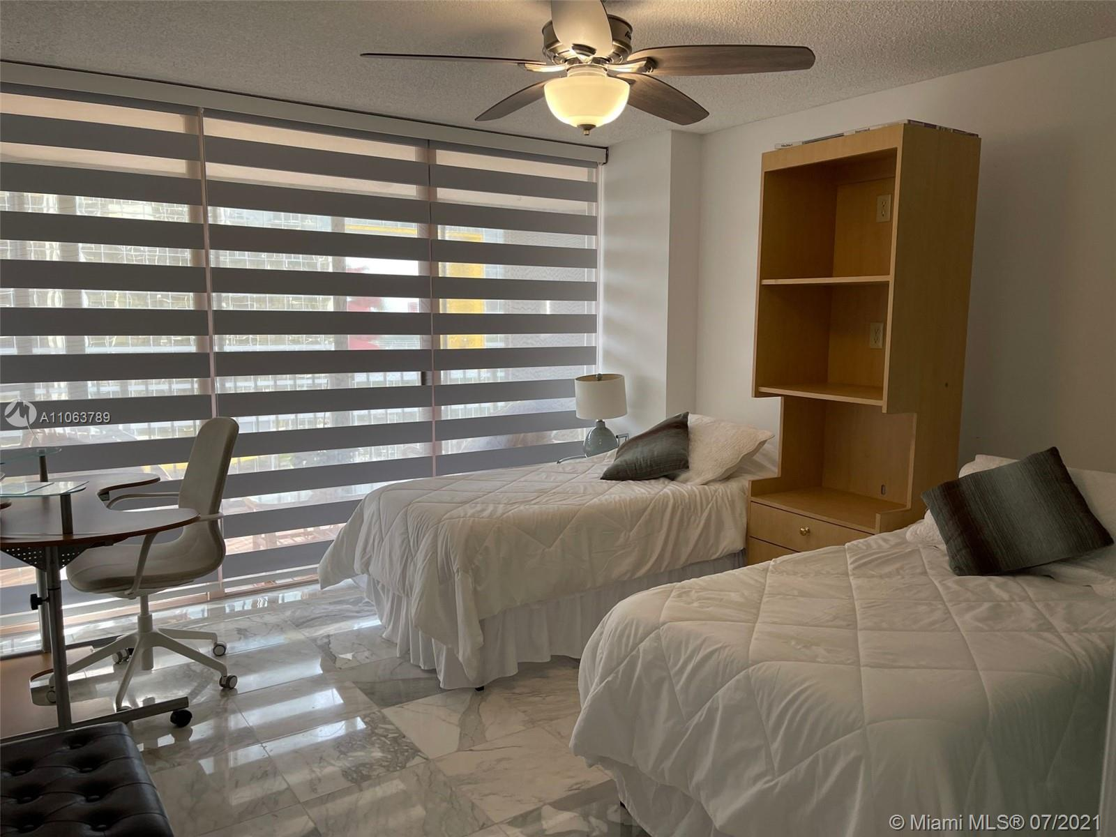 Brickell Place #D1213 - 08 - photo