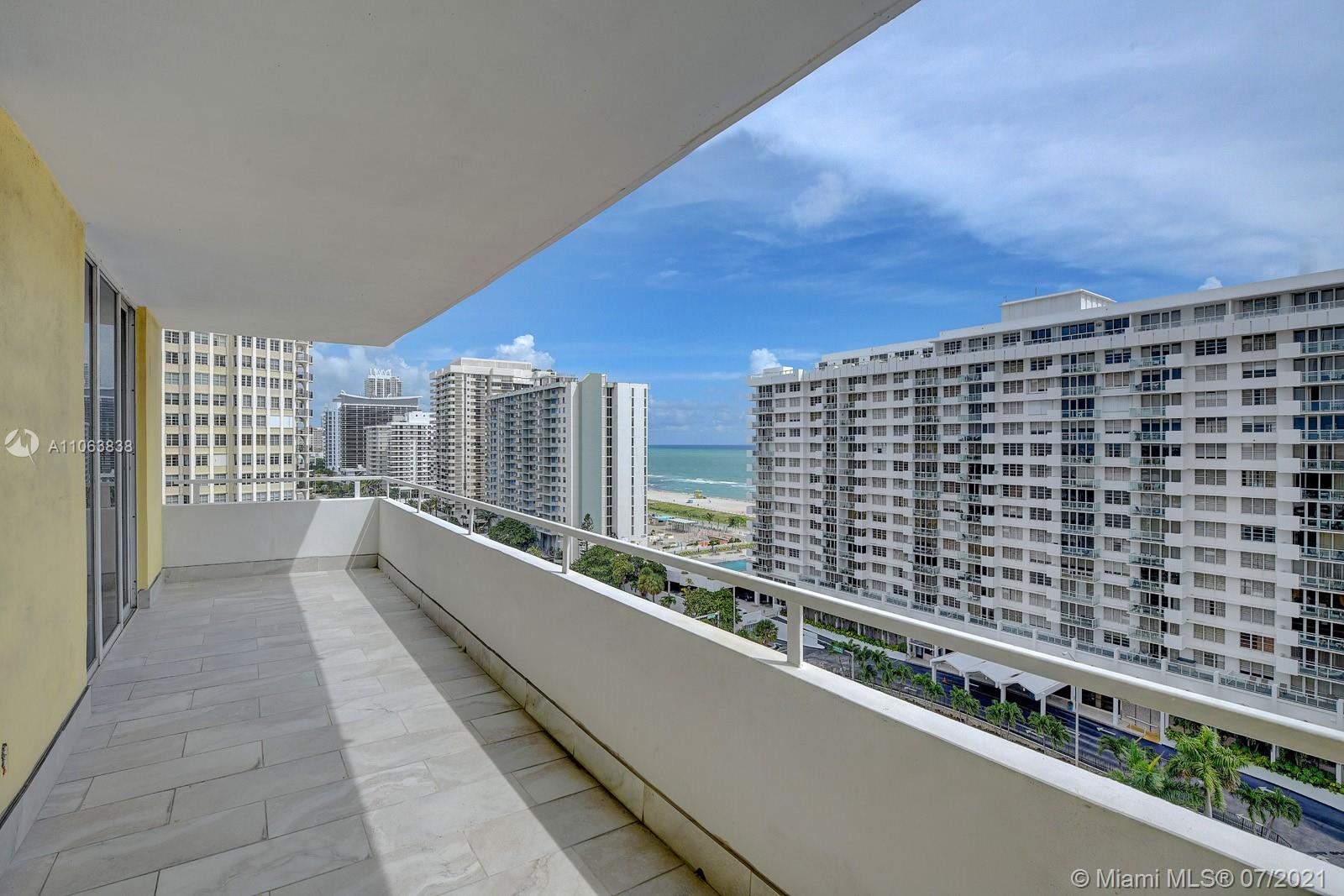 5600 Collins Ave #14T photo07