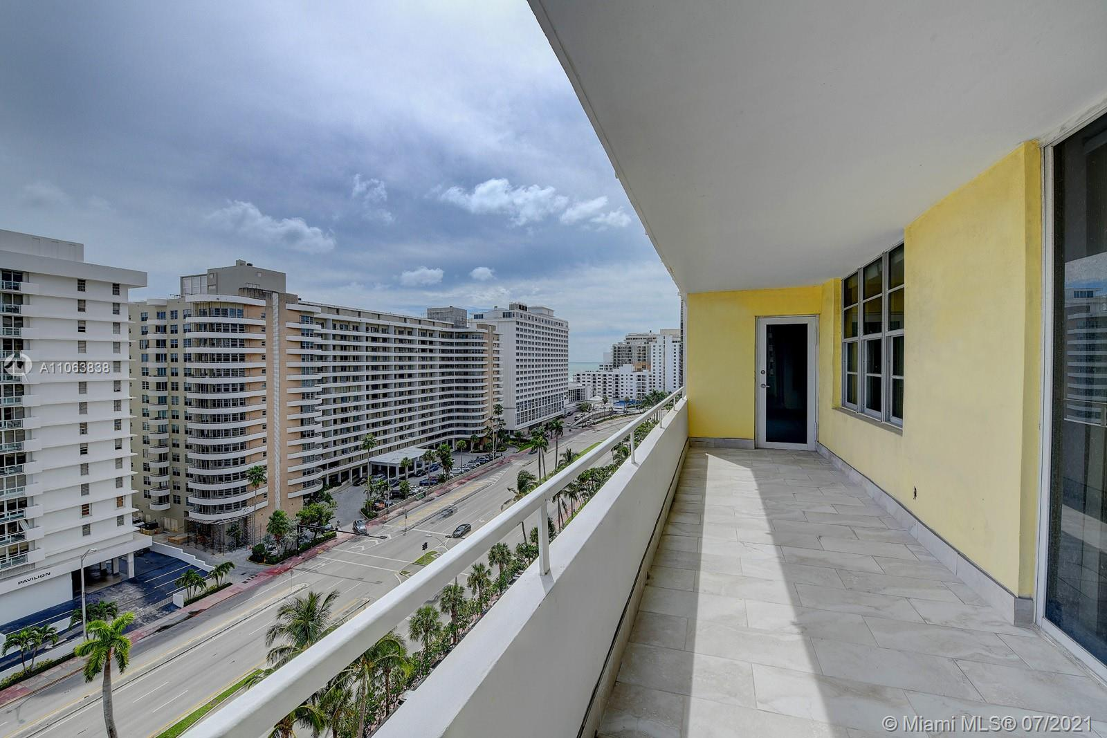 5600 Collins Ave #14T photo08