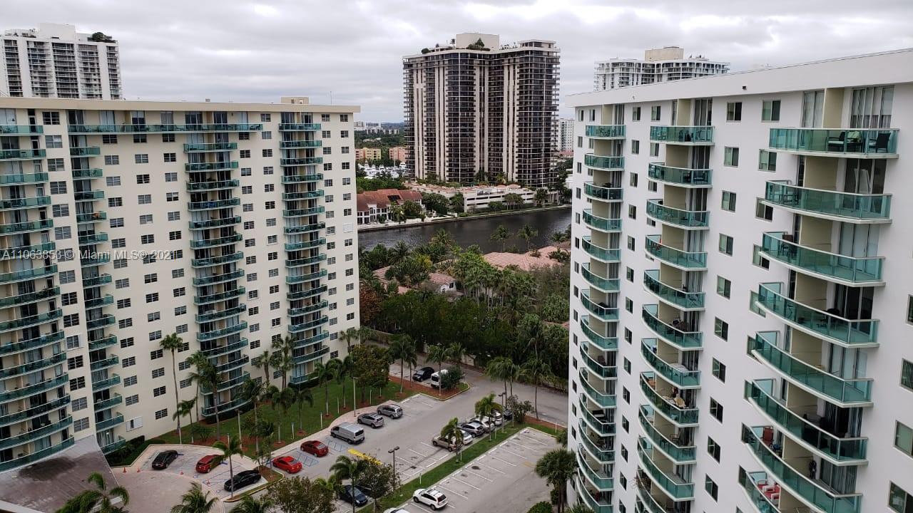 Ocean View B #PH-7 - 19380 Collins Ave #PH-7, Sunny Isles Beach, FL 33160