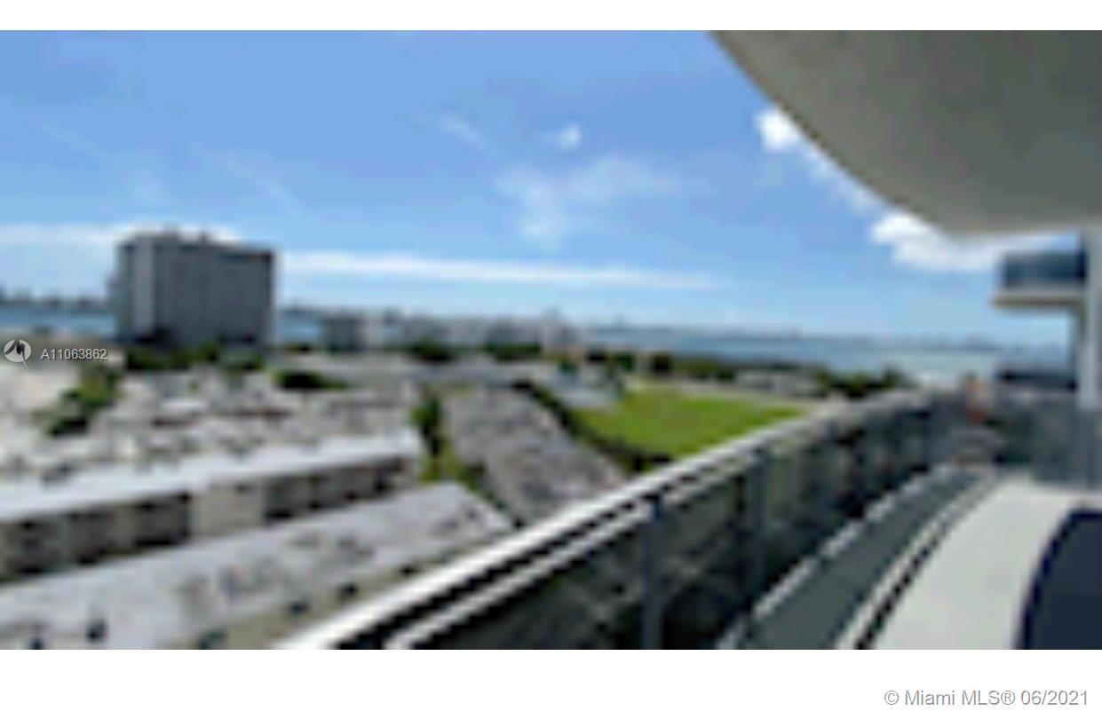 7901 Hispanola Ave #1011 photo043