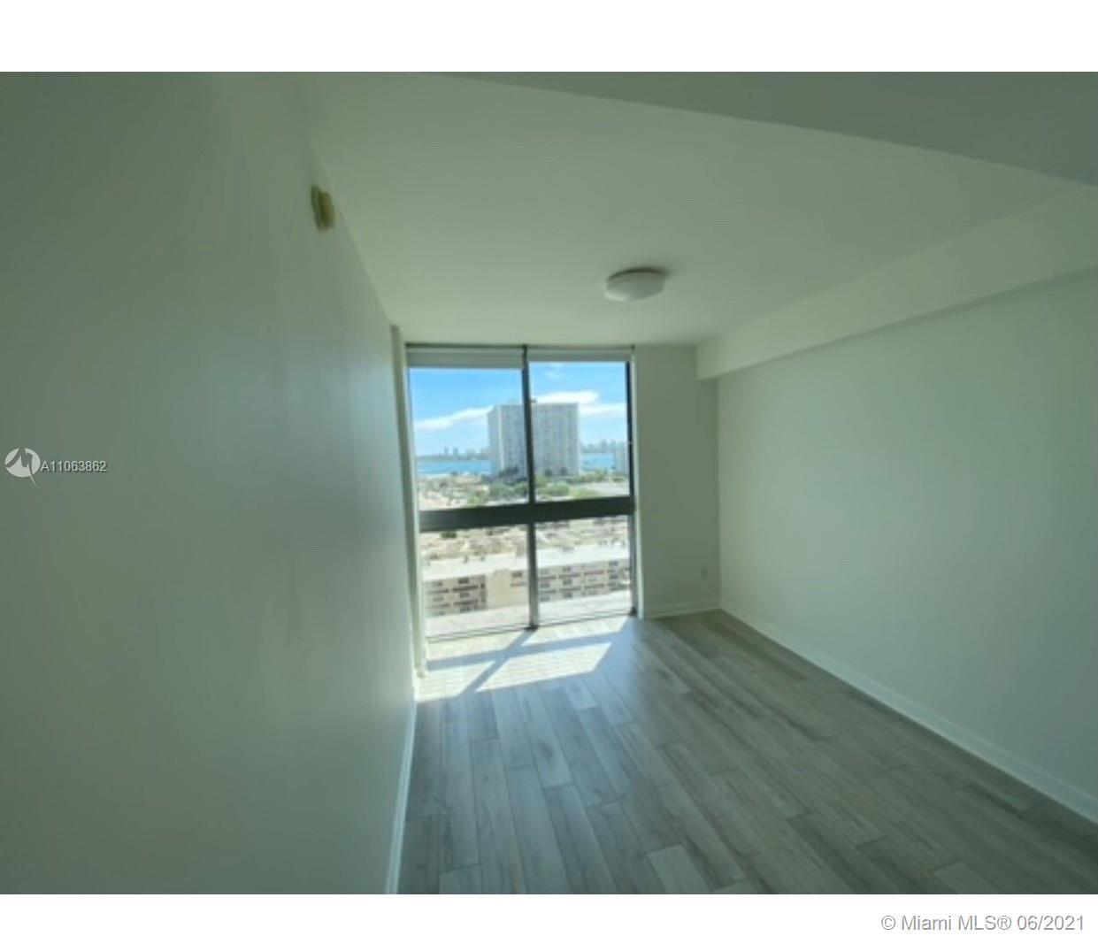 7901 Hispanola Ave #1011 photo030