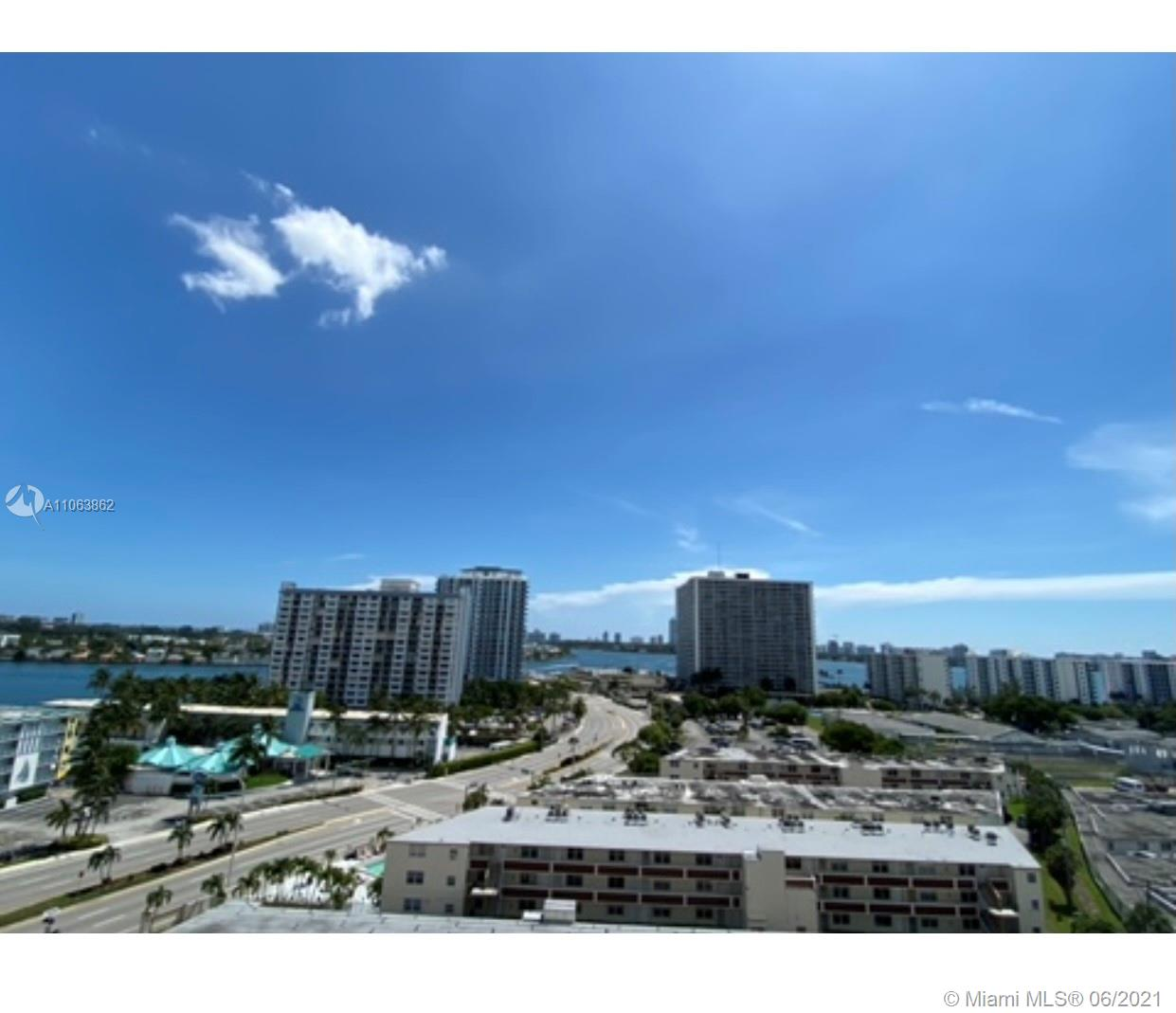 7901 Hispanola Ave #1011 photo082