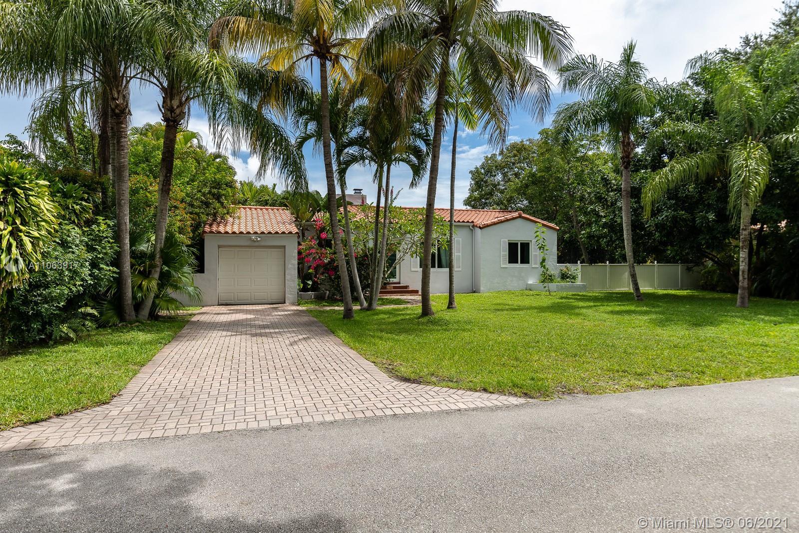 Miami Shores - 77 NW 99th St, Miami Shores, FL 33150