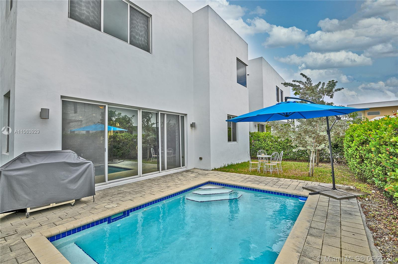 Doral Commons Residential # - 23 - photo