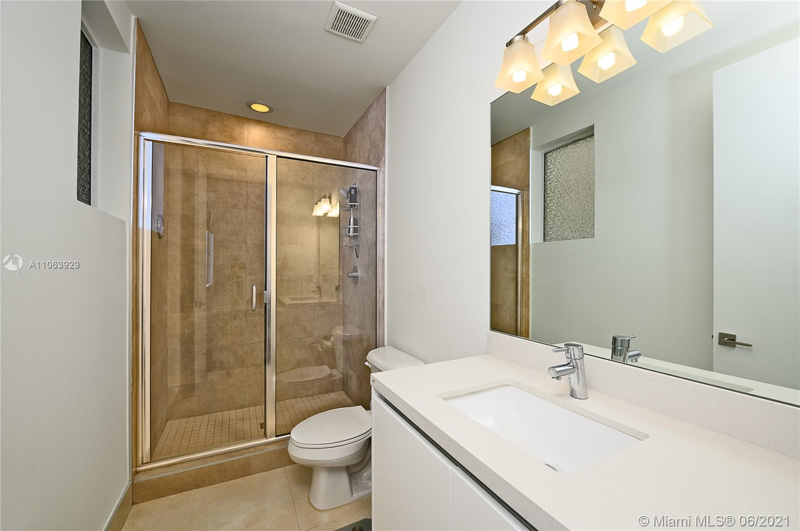 Doral Commons Residential # - 16 - photo