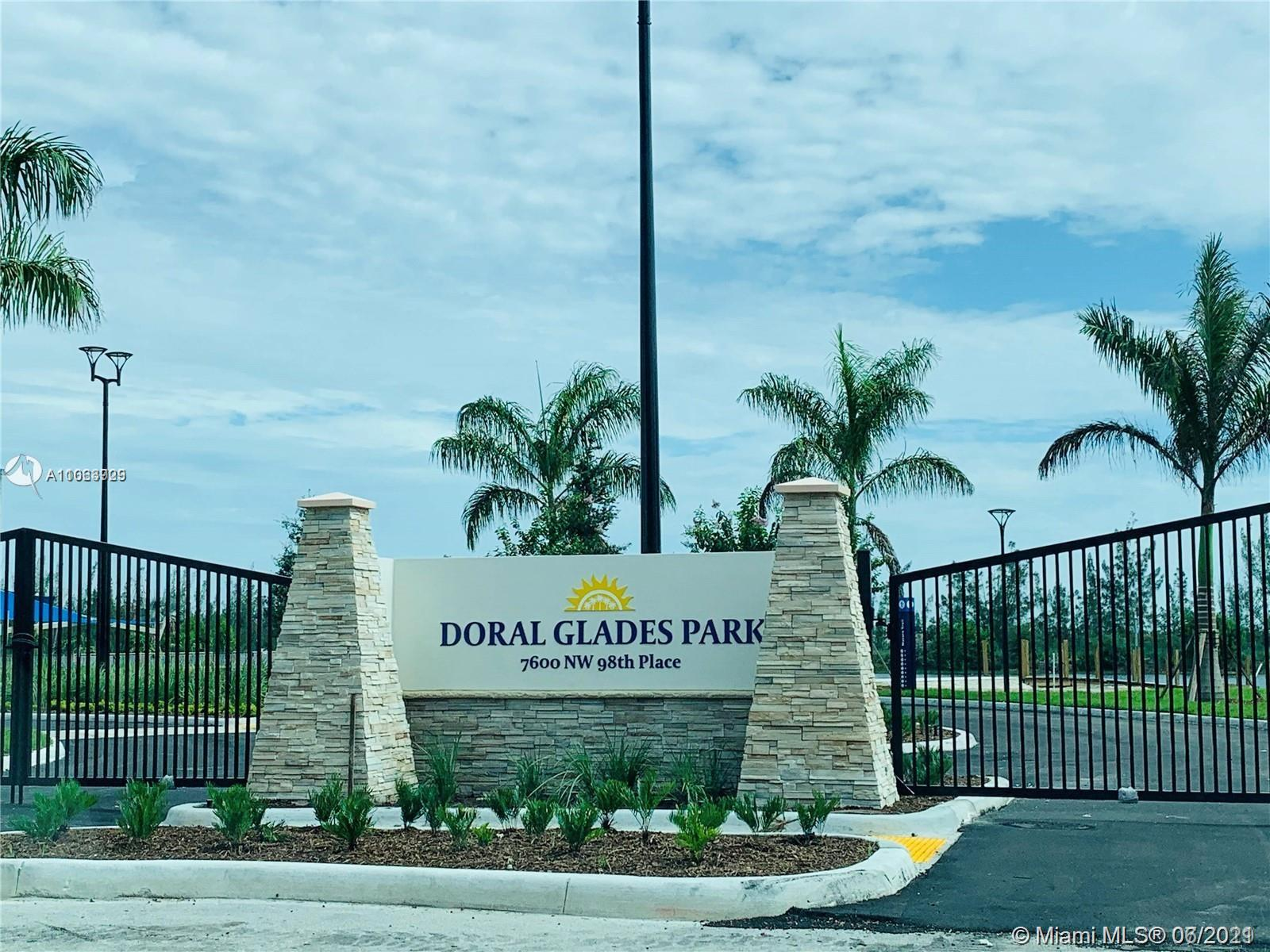 Doral Commons Residential # - 33 - photo