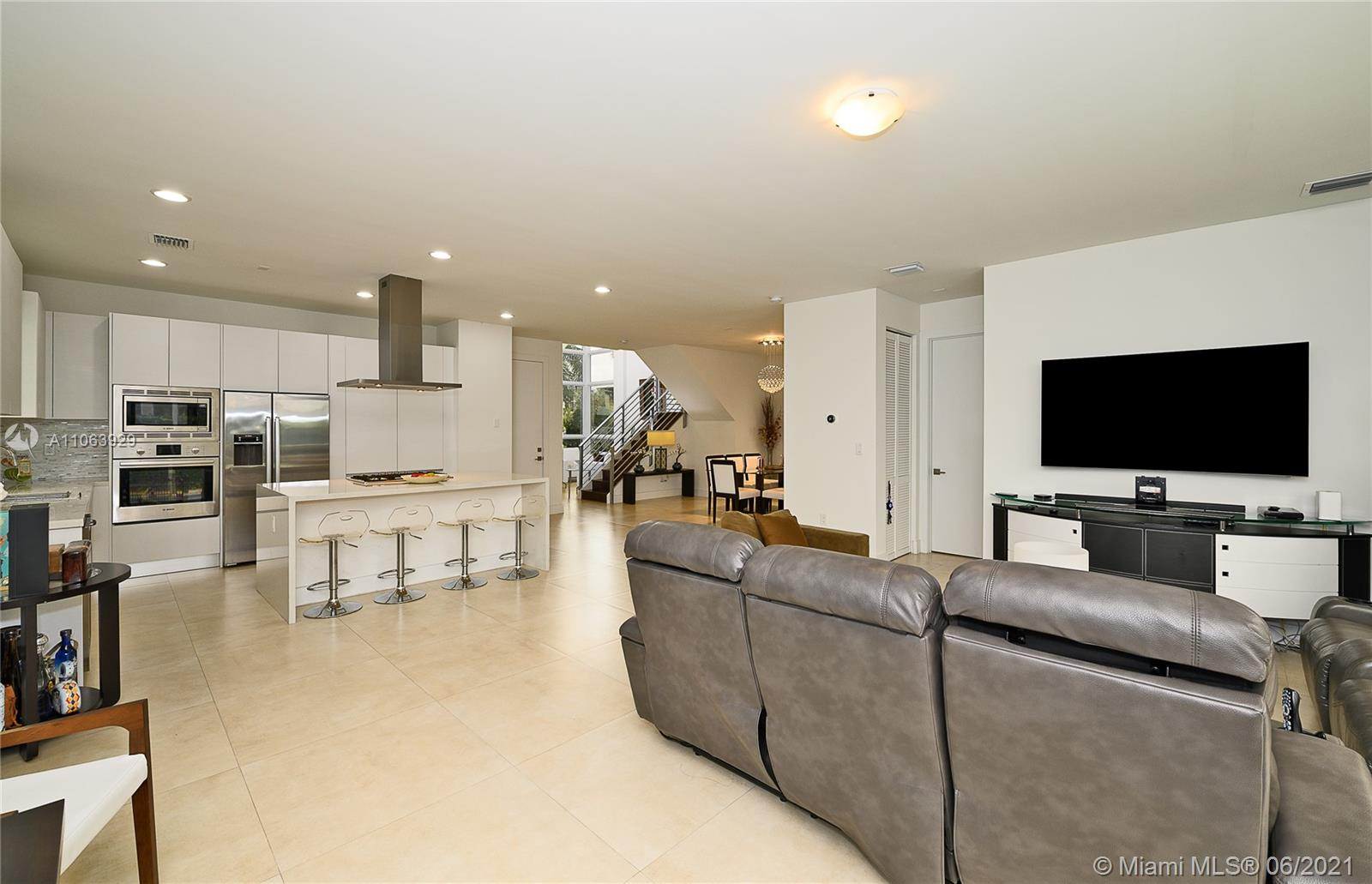 Doral Commons Residential # - 11 - photo