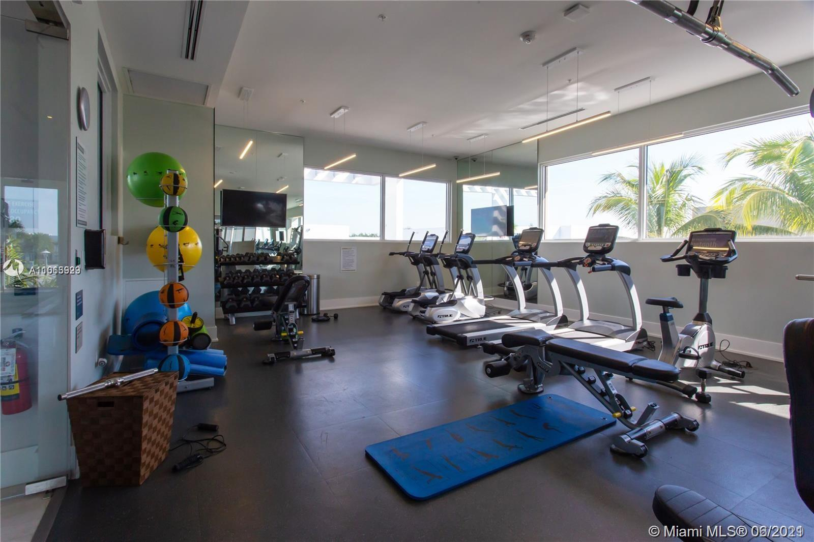 Doral Commons Residential # - 31 - photo