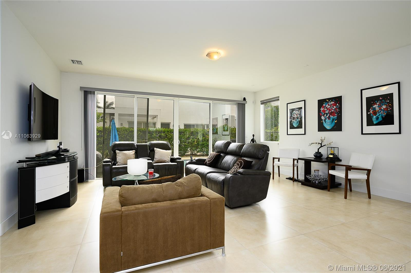 Doral Commons Residential # - 08 - photo