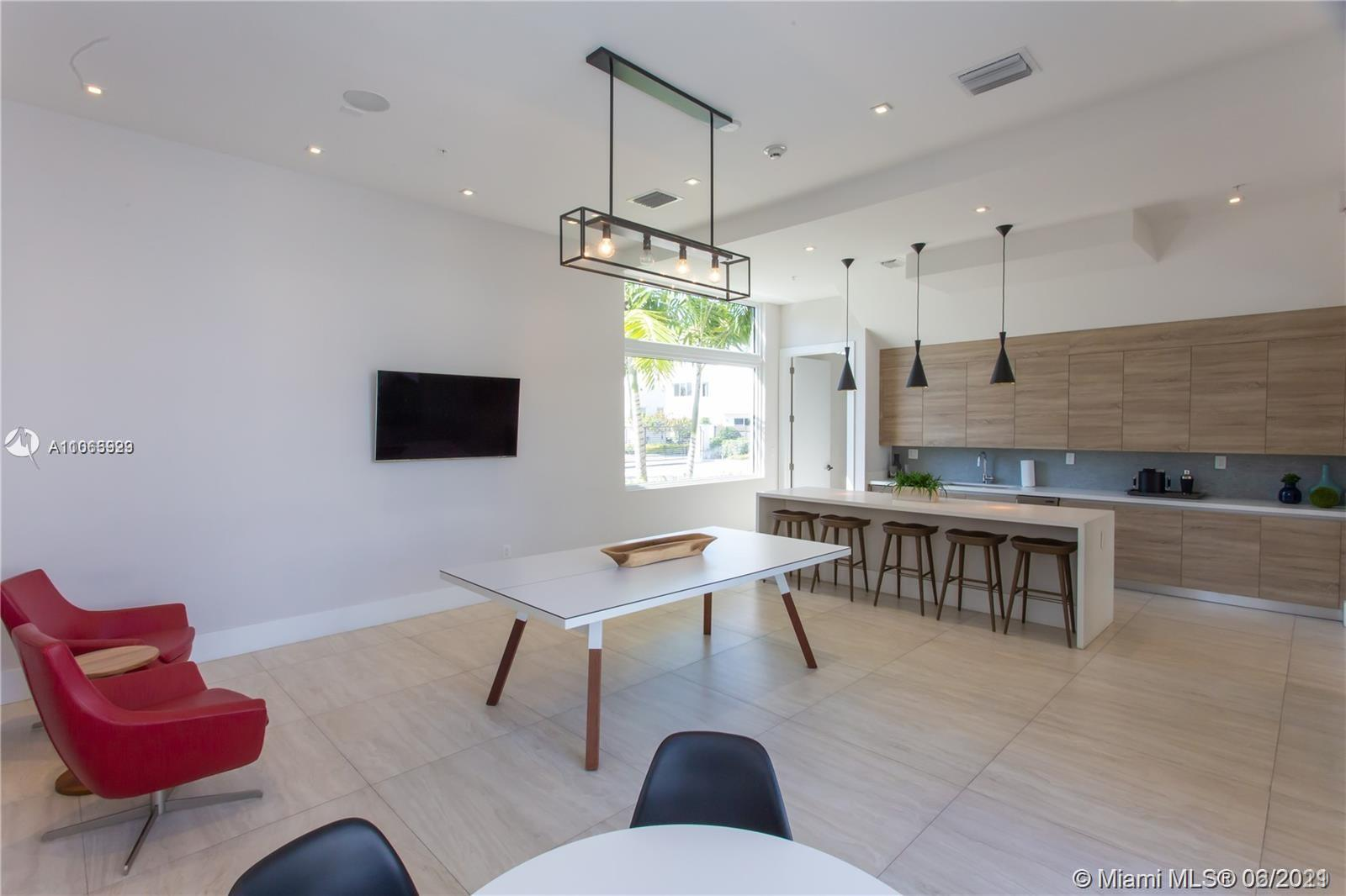 Doral Commons Residential # - 25 - photo