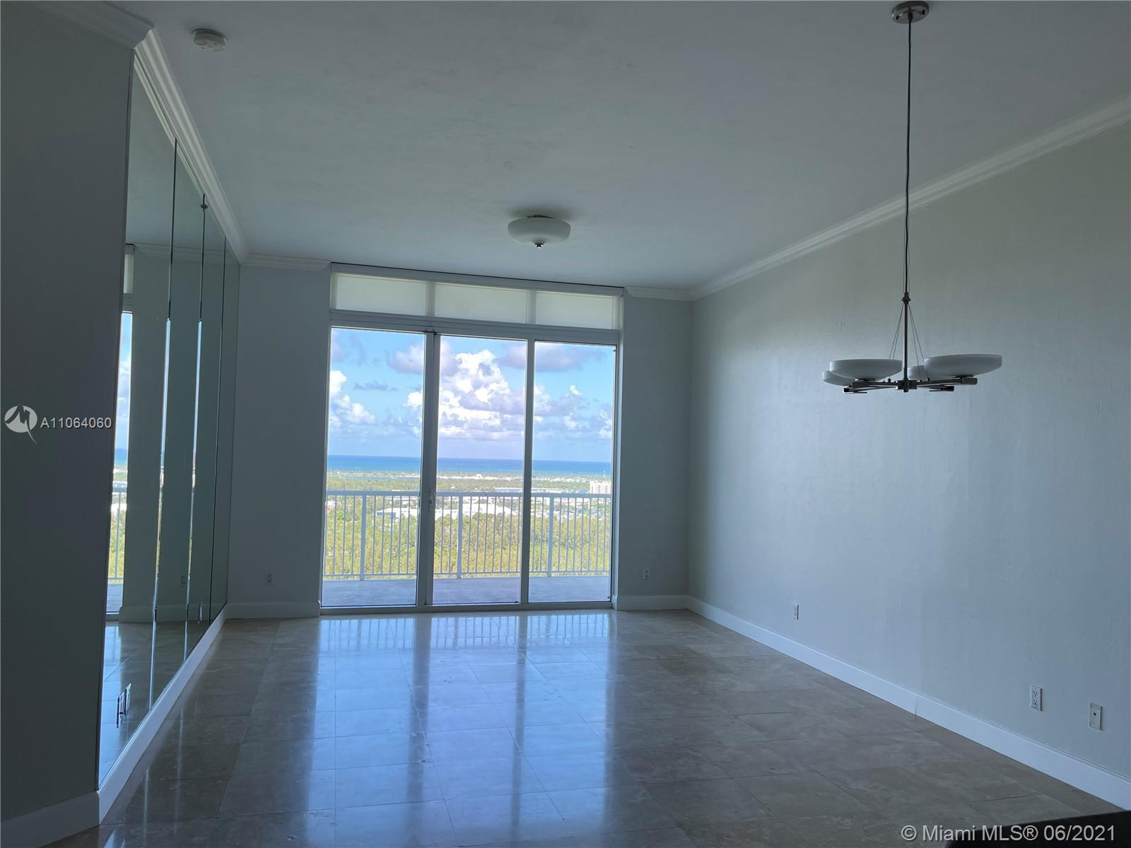 One Fifty One At Biscayne #2606 - 14951 Royal Oaks Ln #2606, North Miami, FL 33181