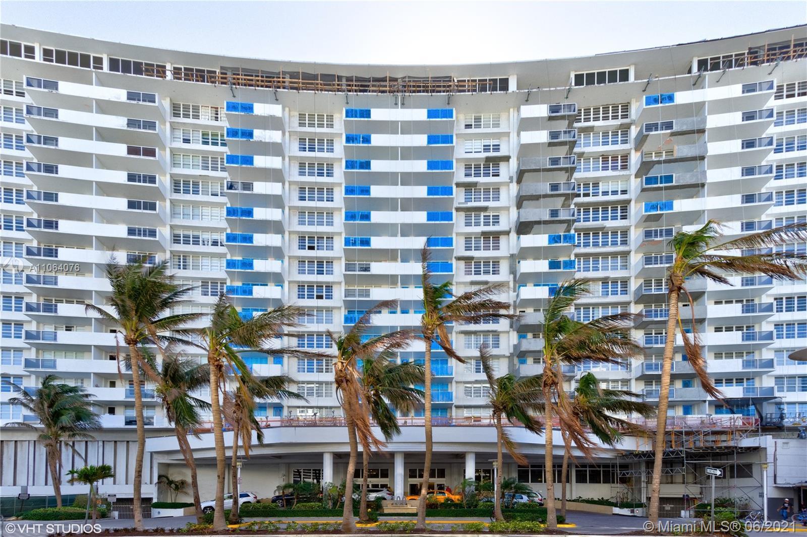 Decoplage #602 - 100 Lincoln Rd #602, Miami Beach, FL 33139