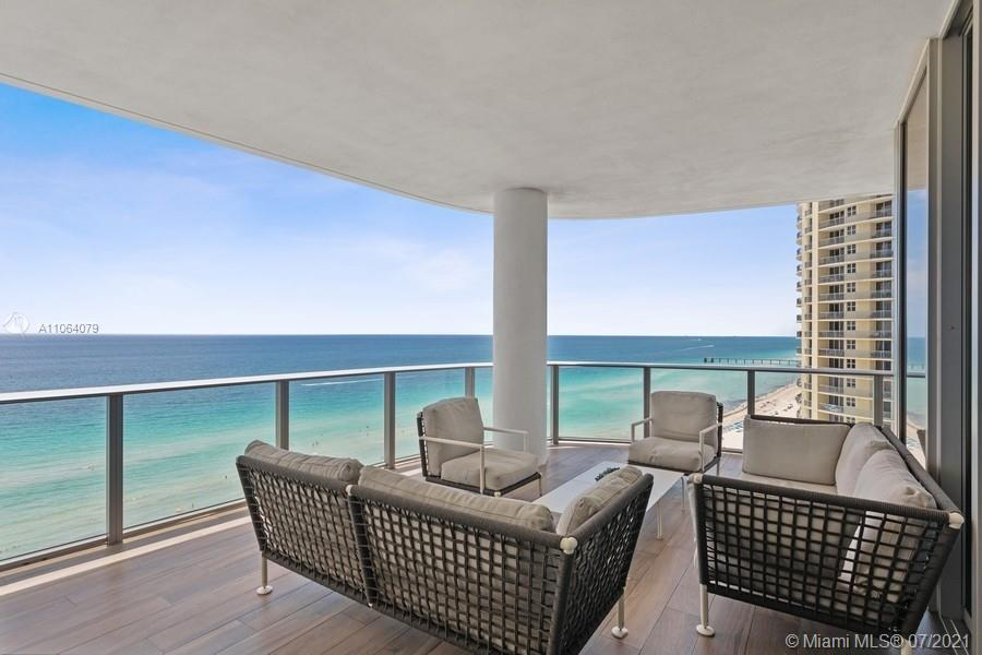 17475 Collins Ave #1001 photo032