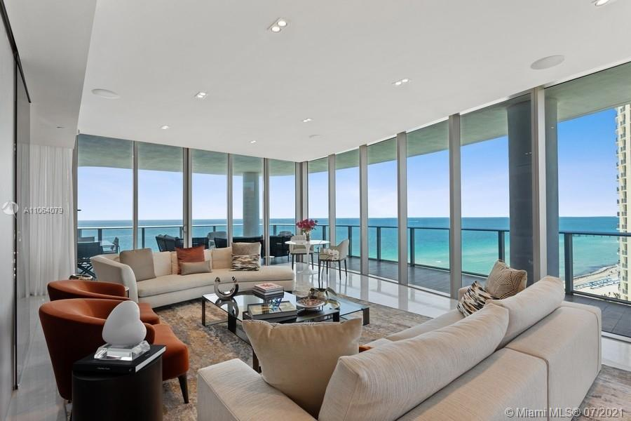 17475 Collins Ave #1001 photo01