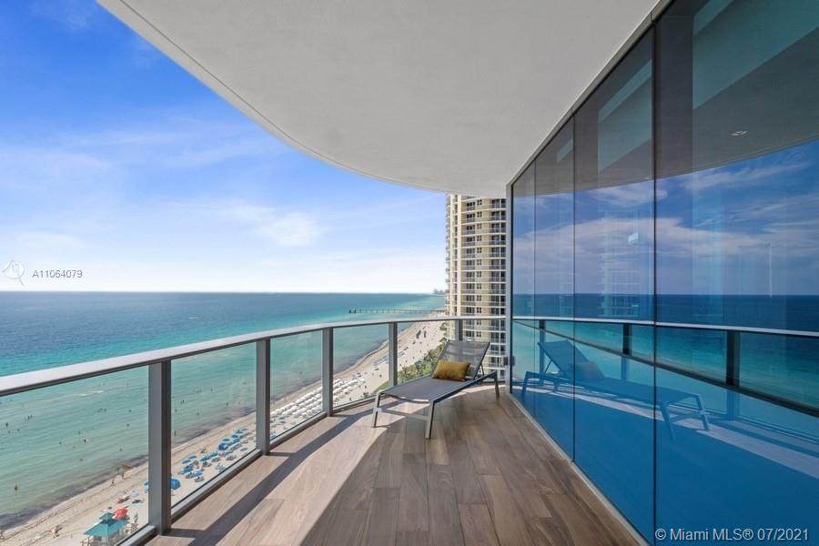 17475 Collins Ave #1001 photo014