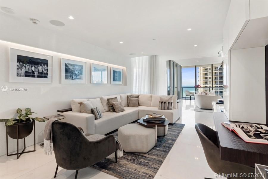 17475 Collins Ave #1001 photo011