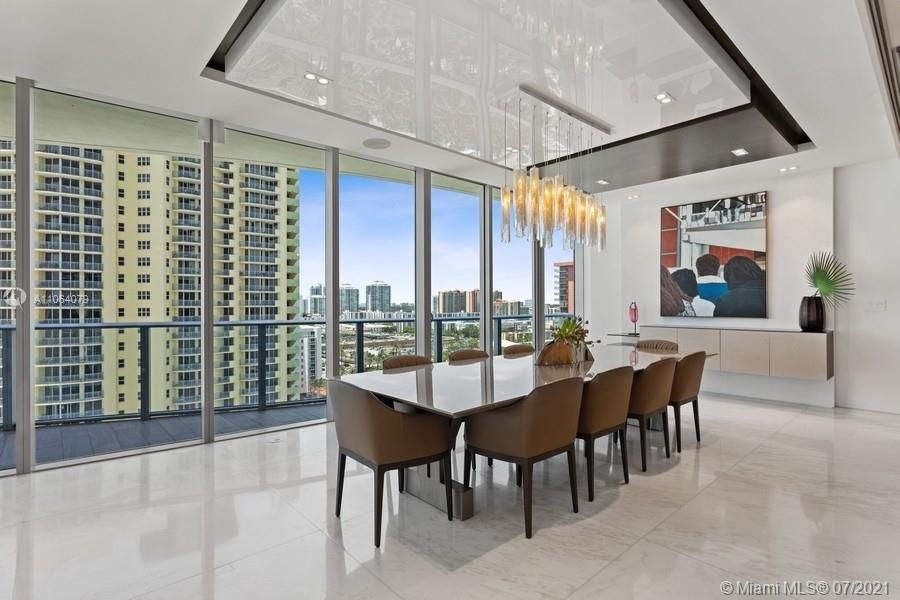 17475 Collins Ave #1001 photo08