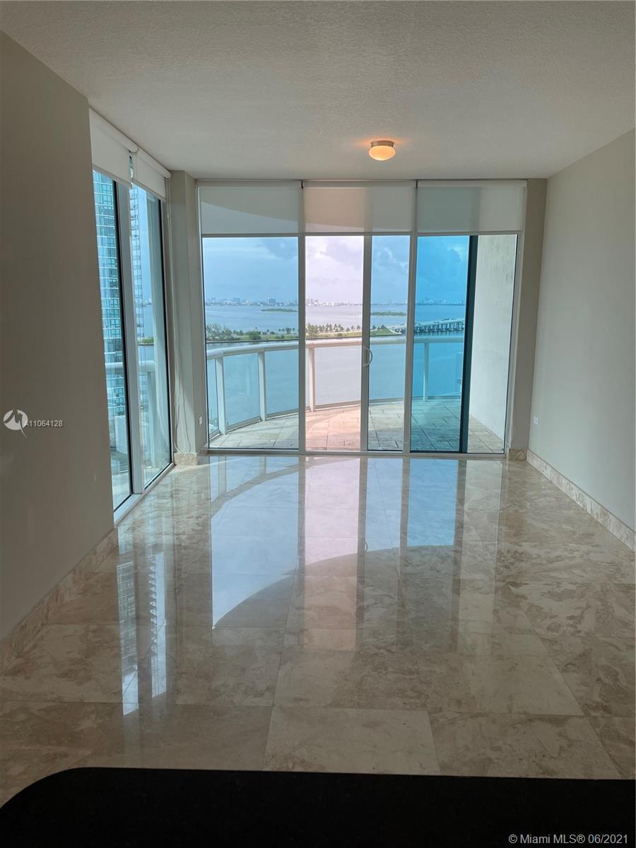 Platinum #1502 - 480 NE 30th St #1502, Miami, FL 33137