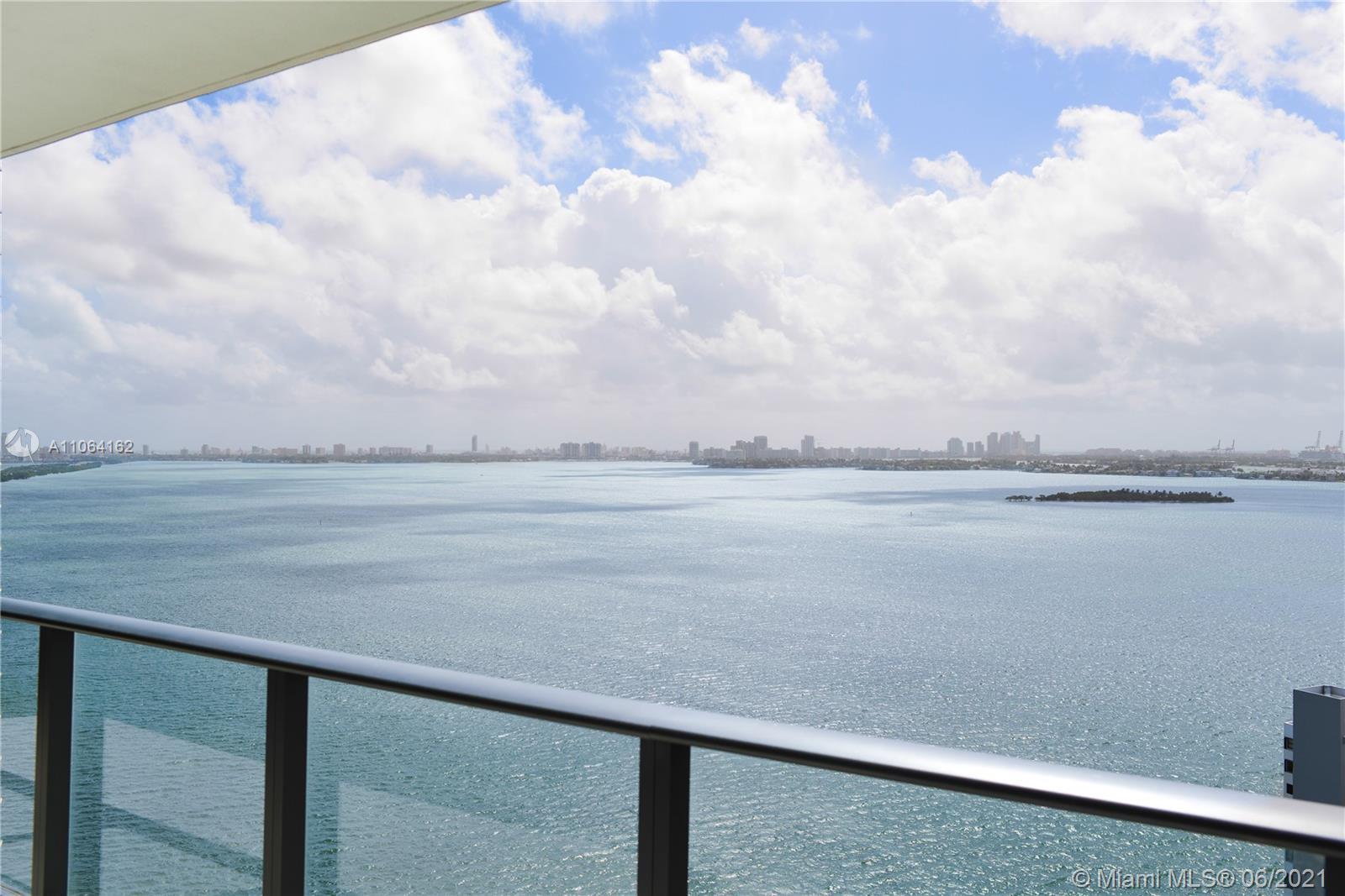 Paraiso Bay #2104 - 02 - photo